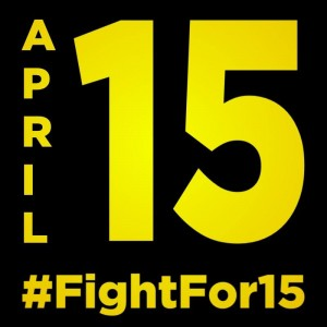 0-Fight-for-15-graphic