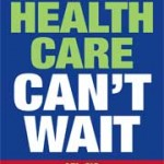Image: Health Care Can't Wait