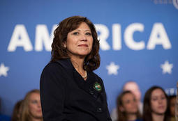 BREAKING-Labor-Secretary-Solis-Resigns_blogpostimage