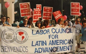 The-Labor-Movement-Celebrates-National-Hispanic-Heritage-Month_blog_post_fullWidth[1]