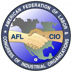 afl-cio-logo__140430233329[1]