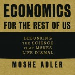 Image: Economics for the Rest of Us