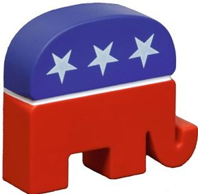 Image: Republican